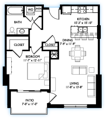 Floorplan Main