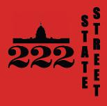 222 State St Logo