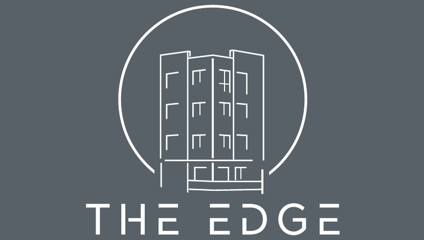 The Edge at Cottage Grove Commons Logo